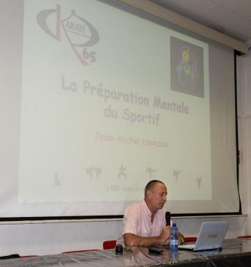 FORMATIONS TARBES LAVEDAN